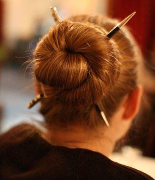 Idées de coiffure pour être belle à tout moment