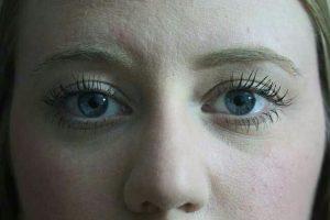 contour des yeux, meilleurs contours des yeux, soins contour yeux