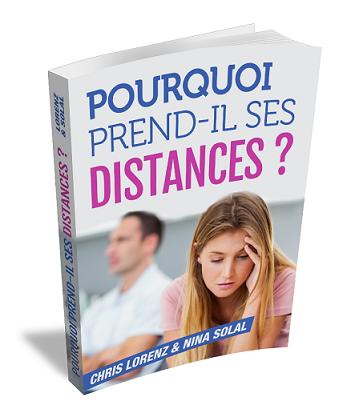 book pourquoi prend il ses distances