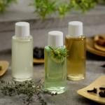 Huiles essentielles et leurs bienfaits pour l'organisme et la peau