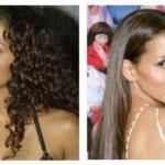 Soin à base de kératine : Bon ou mauvais pour les cheveux ?
