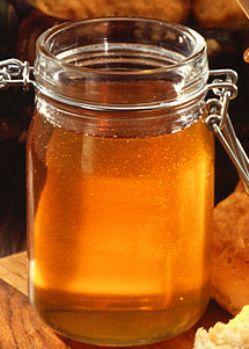 Le miel et ses vertus sur la beauté