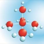 Les principes actifs antirides : le rétinol, les hydroxy-acides, le coenzyme Q10, les peptides de cuivre, le kinétine, l'extrait de thé