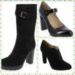 Unisa, la mode et le luxe à vos pieds