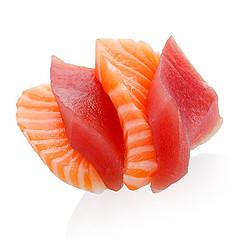 alimentation beauté : saumon, thon...