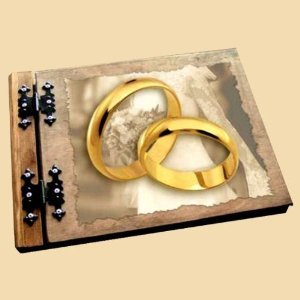 alliance, alliance de mariage, choisir alliance, alliance femme