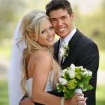 Maquillage de mariée : Conseils pour être la plus belle