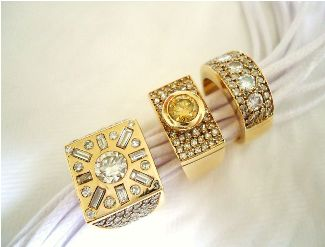 Comment choisir ses bijoux ?