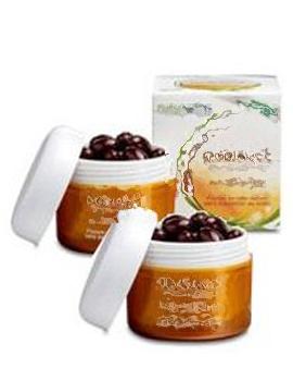 Les compléments nutritionnels pour se faire bronzer la peau