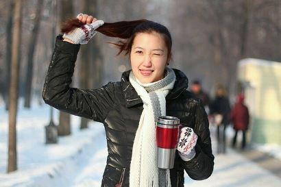 cheveux affaiblis, perte d'éclat cheveux, perte de vigueur cheveux, chute cheveux, vieillissement cheveux