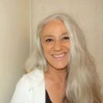 Soins cheveux gris, soins cheveux blancs, soins cheveux poivres et sels, soins cheveux matures