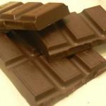 Le chocolat, un produit de beauté naturel
