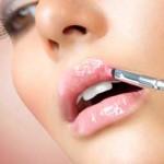 Conseils pour bien maquiller ses lèvres