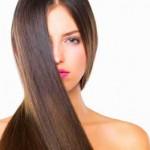 Les tendances de coiffure pour 2013