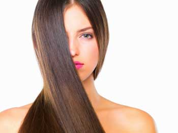 Conseils pour fortifier les cheveux cassés, secs et fragilisés
