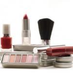 Histoire des cosmétiques