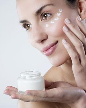 Liftoskin ingredients, acheter et beauté pour pilules pour maigrir