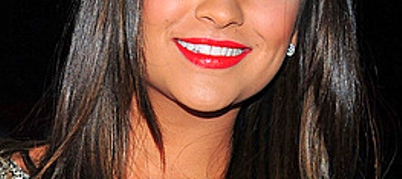Des astuces naturelles pour avoir de belles dents