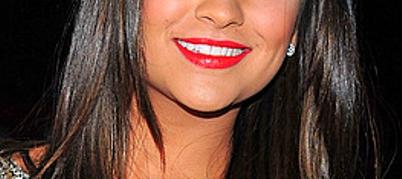 jaunissement dent, dent jauni, soin dentaire, cabinet dentaire, blanchiment dent