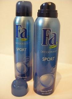Conseils pour bien choisir son déodorant