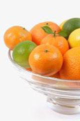 Aliments à privilégier pour rester jeune