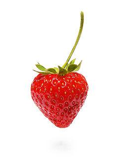 Les 10 aliments pour avoir une bonne mine et une belle peau (1)