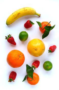 antioxydant, seconde jeunesse, antioxydant et vieillesse, complément alimentaire antioxydant