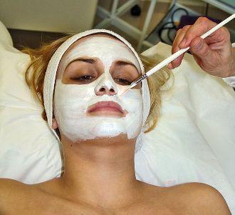 Les bienfaits du gommage pour la peau