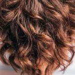 Hair dusting : Technique capillaire pour en finir avec les fourches
