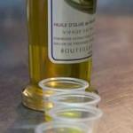 Tous les bienfaits de l'huile de l'olive sur la beauté