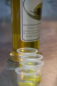 Tous les bienfaits de l'huile d'olive sur la beauté