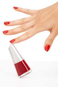 Tendances de vernis à ongle, les musts have pour l'année 2013