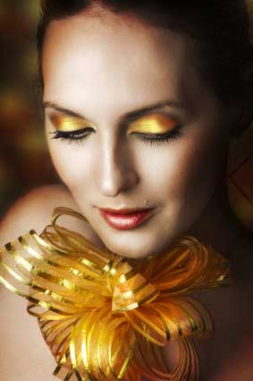 Quelques conseils pour réussir le maquillage de soirée pour les yeux