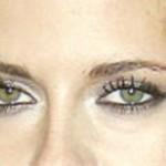 Conseils pour maquiller les yeux enfoncés ou creux