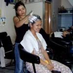 méthode no-poo, no-poo, lavage sans shampoing, laver cheveux sans shampoing