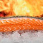 Oméga-3 : Bonnes raisons d'en consommer
