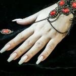 prothèse ongulaire, faux ongles, pose faux ongles, formation prothésiste ongulaire, métier prothésiste ongulaire