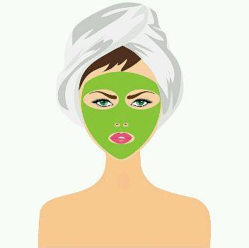 Purifier peau, purifier visage, exfolier peau, exfolier visage, sérum purifiant visage, soin équilibrant