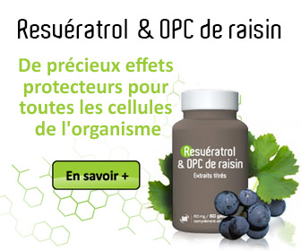 resveratrol_336x280
