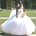 Conseils pour bien choisir sa robe de mariée