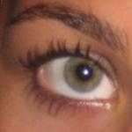 sourcils, apporter volume sourcils, offrir volume sourcils, pousse sourcils, crayon sourcils, implantation sourcils