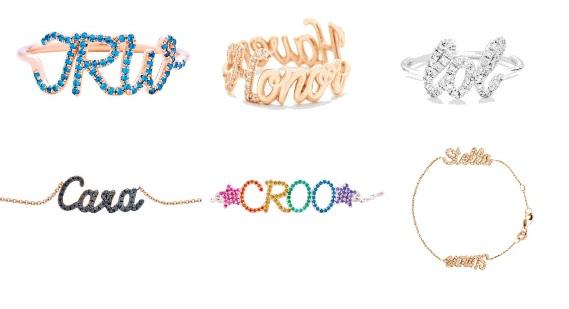 Thea Jewelry, bijoux personnalisés Thea Jewelry, bijoux avec prénom, bijoux avec prénom Thea Jewelry, bijoux or Thea Jewelry, bijoux argent Thea Jewelry, bague avec prénom, pendentif avec prénom