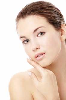 Acide hyaluronique crème, une solution pour éliminer radicalement les rides