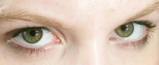 Conseils pour bien maquiller les yeux écartés